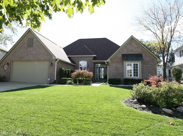 3 bed 2 bath Single Family at 10132 Cheswick Ln Fishers, IN, 46037 is for sale at 256k - 1 of 28