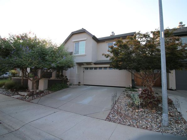 3 bed 3 bath Single Family at 8535 Tay Way Sacramento, CA, 95826 is for sale at 415k - 1 of 29