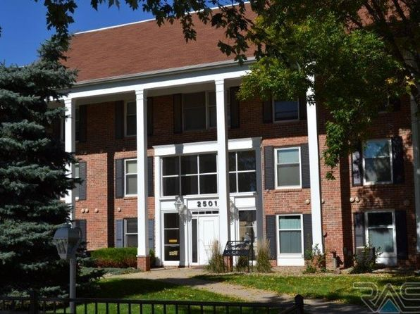 2 bed 2 bath Condo at 2501 S Kiwanis Ave Sioux Falls, SD, 57105 is for sale at 113k - 1 of 20