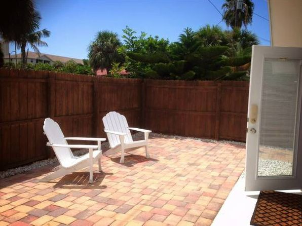 4 bed 2 bath Multi Family at 154 154th Ave Madeira Beach, FL, 33708 is for sale at 479k - 1 of 61