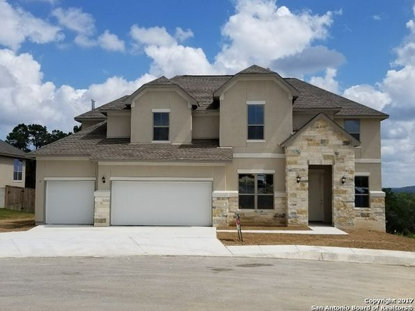 4 bed 3 bath Single Family at 28502 Tristant Rdg San Antonio, TX, 78260 is for sale at 430k - 1 of 11