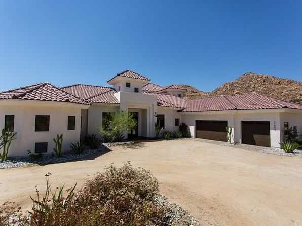 4 bed 5 bath Single Family at 37403 TUCALOTA HILLS RD TEMECULA, CA, 92592 is for sale at 1.20m - 1 of 40