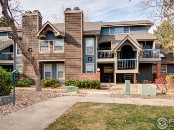 2 bed 2 bath Condo at 3531 Windmill Dr Fort Collins, CO, 80526 is for sale at 215k - 1 of 16
