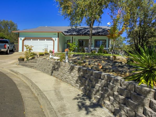 3 bed 2 bath Single Family at 1430 Wild Oak Ct Lakeport, CA, 95453 is for sale at 332k - 1 of 46