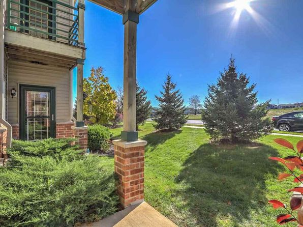 1 bed 1 bath Condo at 102 Prairie Heights Dr Verona, WI, 53593 is for sale at 94k - 1 of 23