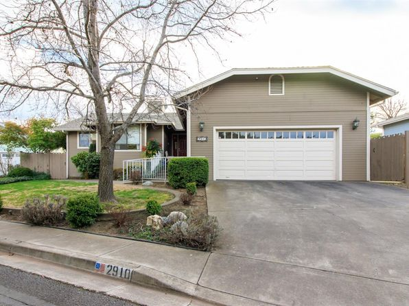 3 bed 2 bath Single Family at 2910 WEDGEWOOD LN ASHLAND, OR, 97520 is for sale at 450k - 1 of 31