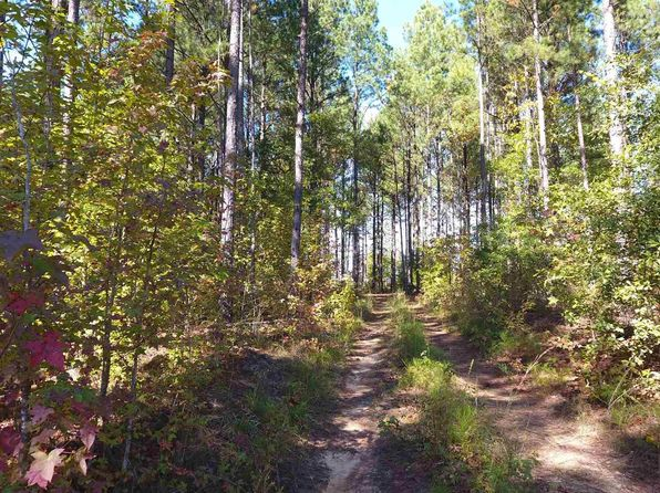 null bed null bath Vacant Land at 0 Ogletree Rd 80.7+/- Ac Greenville, GA, 30222 is for sale at 178k - 1 of 6
