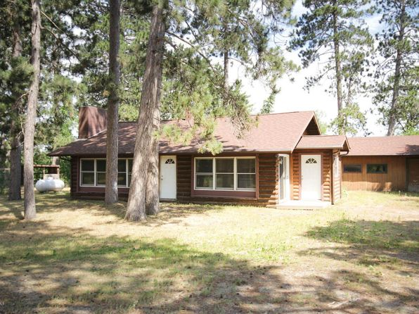 2 bed 1 bath Single Family at 28244 200 Hwy Laporte, MN, 56461 is for sale at 100k - 1 of 13