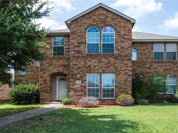 4 bed 3 bath Single Family at 2640 Saint Andrews Dr Lancaster, TX, 75146 is for sale at 185k - 1 of 27