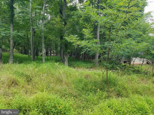 null bed null bath Vacant Land at 103 Green Leaf Dr Cross Junction, VA, 22625 is for sale at 11k - 1 of 16