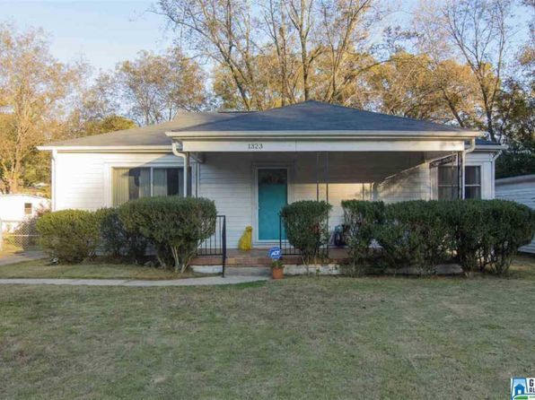 3 bed 2 bath Single Family at 1323 Marion Dr Irondale, AL, 35210 is for sale at 159k - 1 of 32