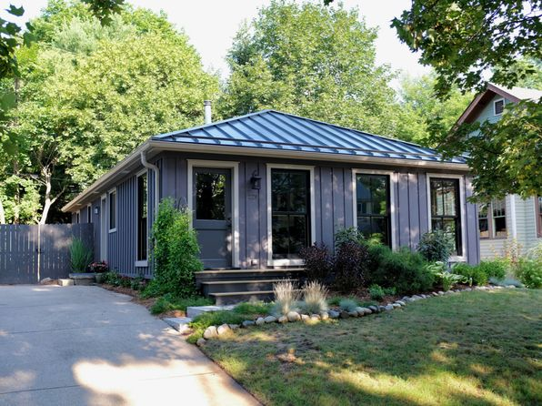 2 bed 2 bath Single Family at 220 Buena Vista Ave Ann Arbor, MI, 48103 is for sale at 403k - 1 of 40