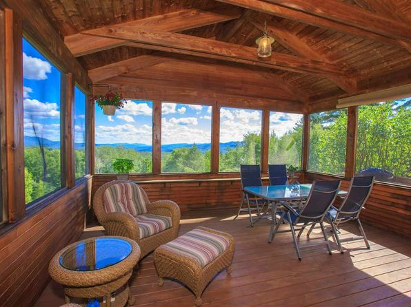 4 bed 3 bath Single Family at 500 Carey Farm Rd Stowe, VT, 05672 is for sale at 1.05m - 1 of 29