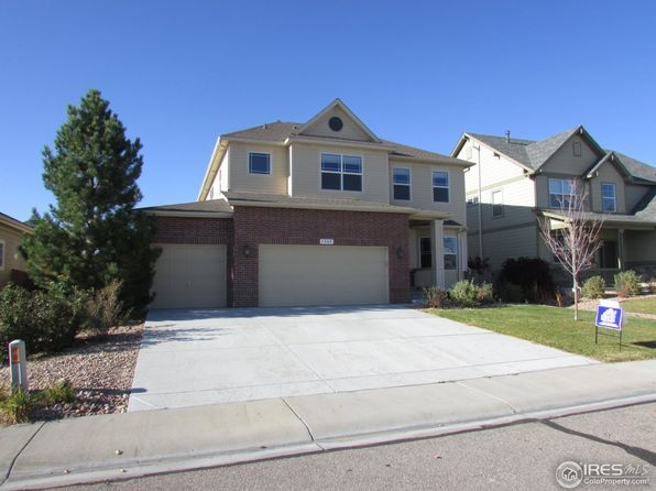 4 bed 4 bath Single Family at 1540 Millfleet Dr Windsor, CO, 80550 is for sale at 455k - 1 of 26