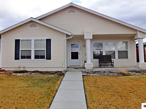 3 bed 2 bath Single Family at 1425 Red Cedar Ave Gardnerville, NV, 89410 is for sale at 250k - 1 of 13