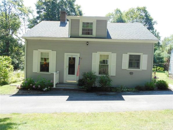 3 bed 3 bath Single Family at 1922 Old Louisquisset Pike Lincoln, RI, 02865 is for sale at 330k - 1 of 26