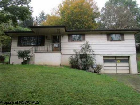 3 bed 1 bath Single Family at 35 Marianna Dr Weirton, WV, 26062 is for sale at 45k - 1 of 9