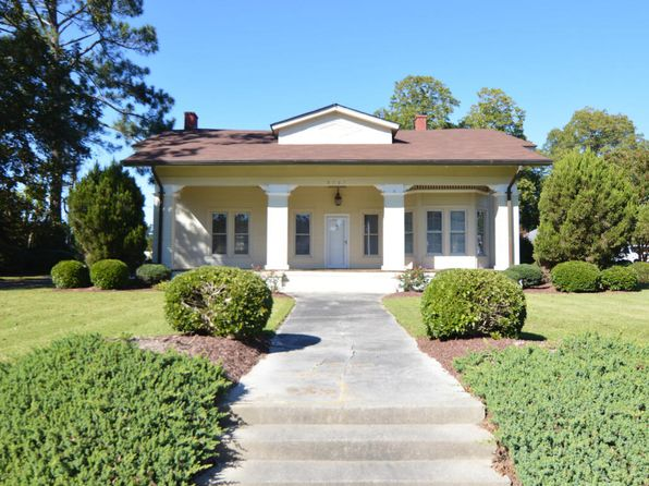 3 bed 2 bath Single Family at 2767 Nc Highway 903 N Stokes, NC, 27884 is for sale at 170k - 1 of 29