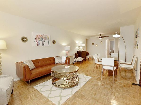 2 bed 2 bath Cooperative at 525 E 82nd St New York, NY, 10028 is for sale at 1.30m - 1 of 9