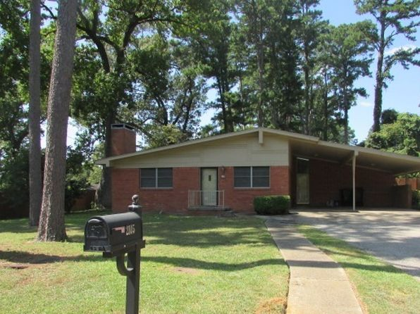 3 bed 2 bath Single Family at 2105 OLIVER AVE LONGVIEW, TX, 75605 is for sale at 120k - 1 of 12
