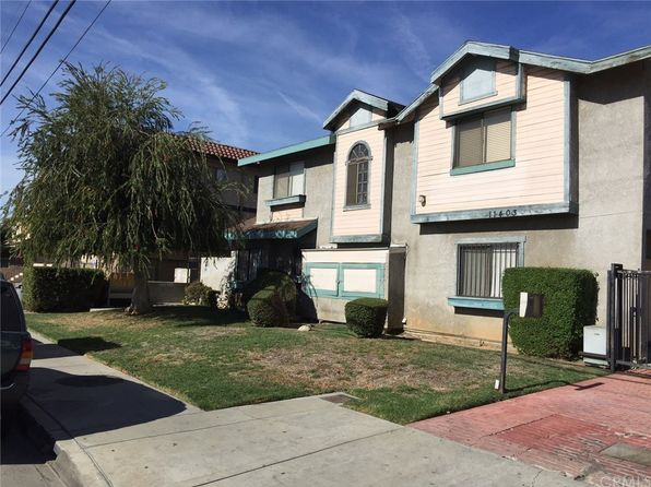 3 bed 3 bath Condo at 11403 Elliott Ave El Monte, CA, 91732 is for sale at 348k - 1 of 12