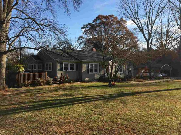 2 bed 1 bath Single Family at 1481 Piney Ridge Rd Forest City, NC, 28043 is for sale at 125k - 1 of 28