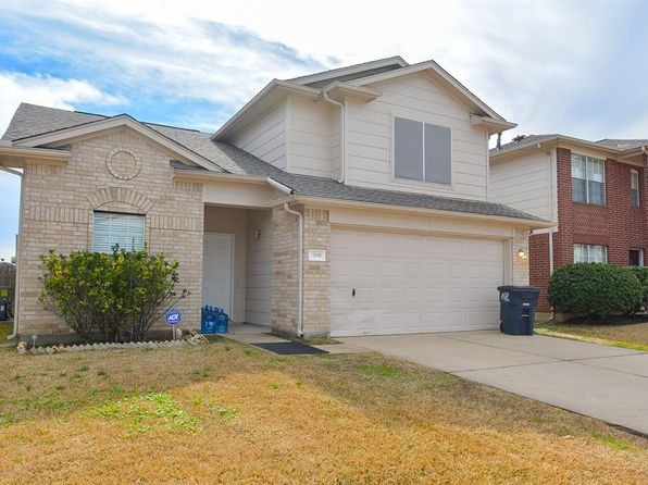 3 bed 3 bath Single Family at 13415 Sarento Vlg Sugar Land, TX, 77498 is for sale at 229k - 1 of 32