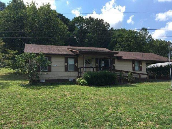 3 bed 1 bath Single Family at 1517 Robinson Creek Rd Lily, KY, 40740 is for sale at 27k - 1 of 17