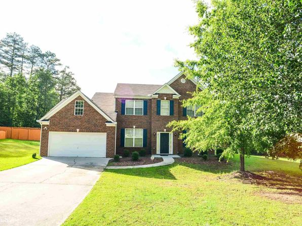 3 bed 2.5 bath Single Family at 1905 Bethsaida Rd Riverdale, GA, 30296 is for sale at 155k - 1 of 20