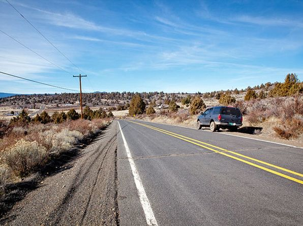 null bed null bath Vacant Land at 31974 Drews Rd Chiloquin, OR, 97624 is for sale at 15k - 1 of 9
