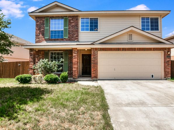 3 bed 3 bath Single Family at 10642 Arabian Sands San Antonio, TX, 78254 is for sale at 217k - 1 of 20