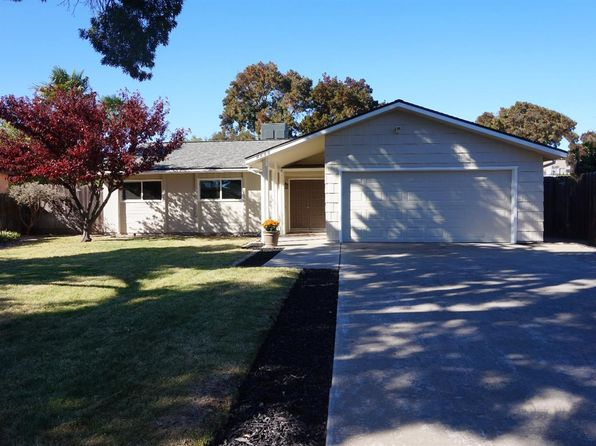 3 bed 2 bath Single Family at 1225 Mist Flower Ct Modesto, CA, 95355 is for sale at 315k - 1 of 30