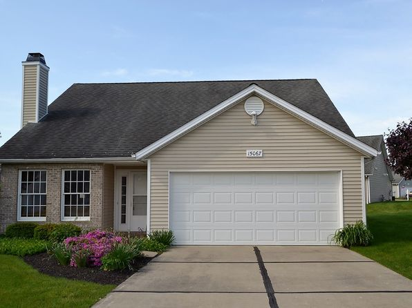 2 bed 2 bath Condo at 15067 Primrose Ln Middlefield, OH, 44062 is for sale at 135k - 1 of 58