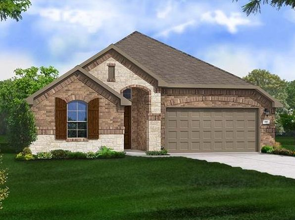 3 bed 2 bath Single Family at 116 Pine Island Ln Leander, TX, 78641 is for sale at 290k - 1 of 35