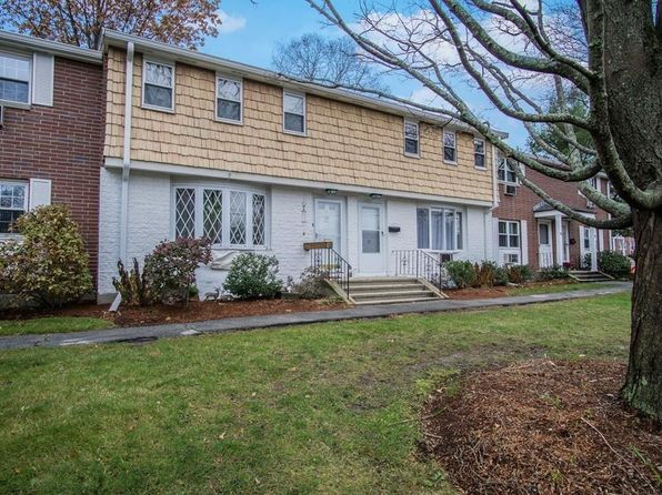 3 bed 2 bath Condo at 57 Village Green Dr North Andover, MA, 01845 is for sale at 270k - 1 of 23