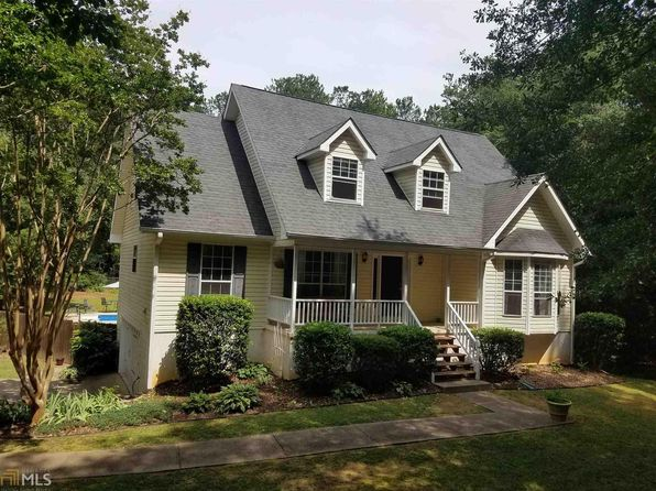 4 bed 4 bath Single Family at 300 Winding Stream Trl Hampton, GA, 30228 is for sale at 250k - 1 of 24