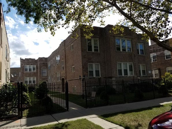 null bed null bath Multi Family at 2015 N Laporte Ave Chicago, IL, 60639 is for sale at 699k - 1 of 26