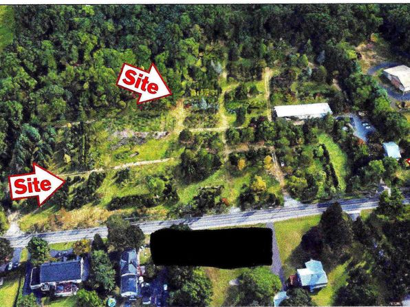 null bed null bath Vacant Land at 92-96 Millhurst Rd Manalapan, NJ, 07726 is for sale at 1.50m - 1 of 3