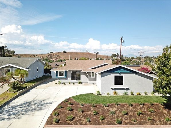 3 bed 2 bath Single Family at 591 Taylor Dr Monterey Park, CA, 91755 is for sale at 660k - 1 of 20