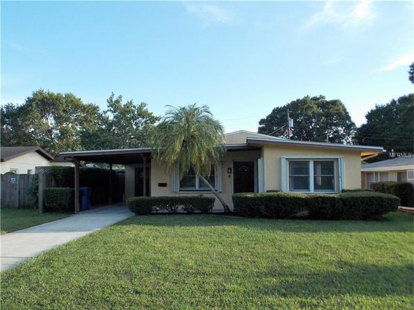 2 bed 1 bath Single Family at 510 Garland St N St Petersburg, FL, 33703 is for sale at 170k - 1 of 14