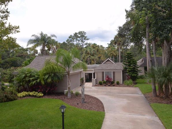 3 bed 3 bath Single Family at 2011 Palmetto Point Dr Ponte Vedra Beach, FL, 32082 is for sale at 646k - 1 of 28