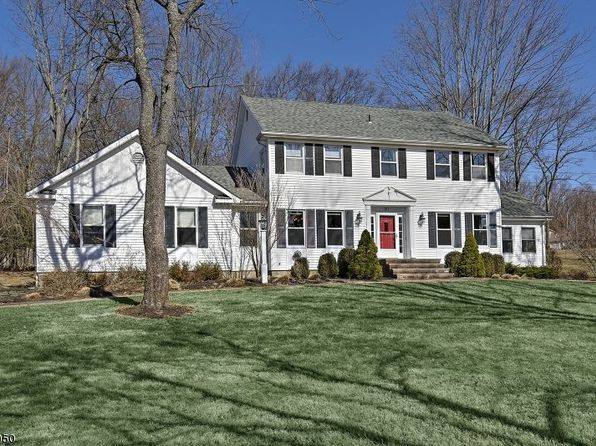 4 bed 3 bath Single Family at 30 W Grover St Flanders, NJ, 07836 is for sale at 465k - 1 of 19