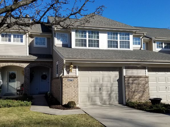 2 bed 4 bath Condo at 6078 Bridgehaven Dr Milford, OH, 45150 is for sale at 187k - 1 of 13