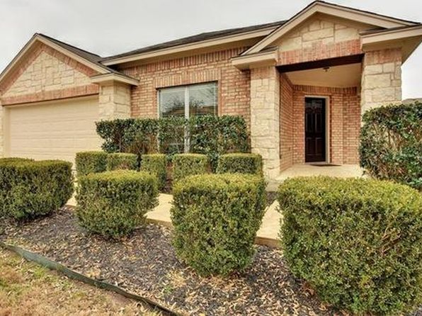 3 bed 2 bath Single Family at 305 Bloomsbury Dr Kyle, TX, 78640 is for sale at 215k - 1 of 31