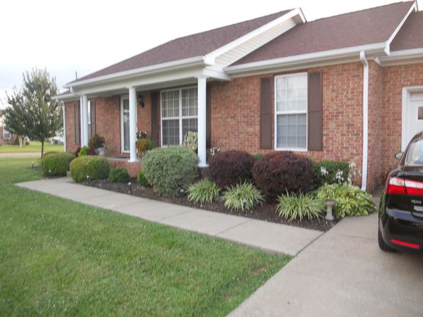 3 bed 2 bath Single Family at 1215 Autumn Oaks Dr Franklin, KY, 42134 is for sale at 148k - 1 of 20