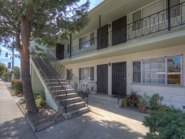 1 bed 1 bath Condo at 601 Olive Ave Long Beach, CA, 90802 is for sale at 220k - 1 of 27