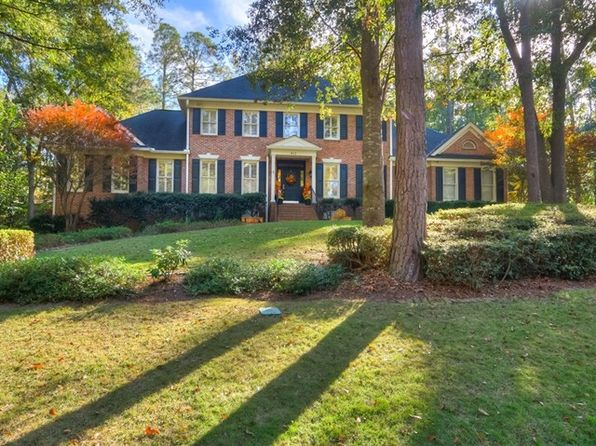 4 bed 4 bath Single Family at 805 Pretty Run Dr North Augusta, SC, 29841 is for sale at 468k - 1 of 44