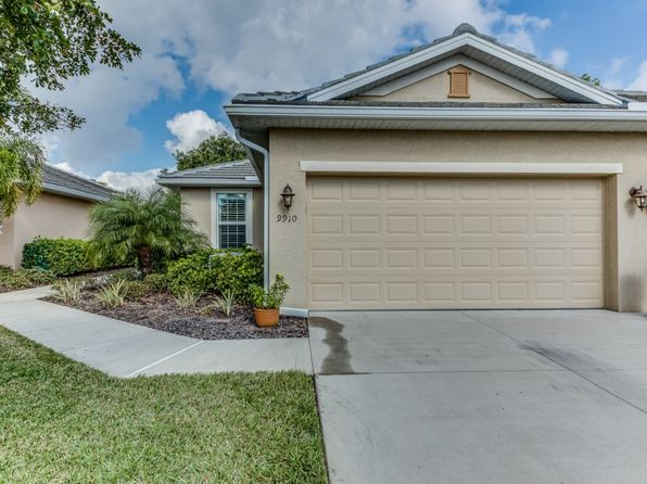 3 bed 2 bath Townhouse at 9910 Palmarrosa Way Fort Myers, FL, 33919 is for sale at 260k - 1 of 30