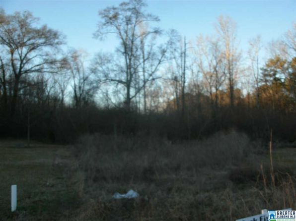 null bed null bath Vacant Land at  Lot 8 Canterbury Ct Oneonta, AL, 35121 is for sale at 20k - google static map