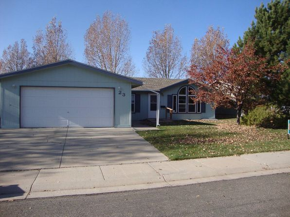 3 bed 2 bath Mobile / Manufactured at 530 Beaufort St Laramie, WY, 82072 is for sale at 110k - 1 of 7